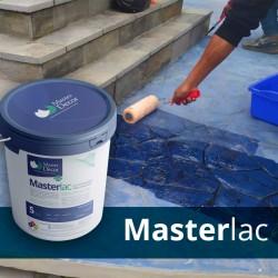 Masterlac 5 gln