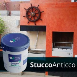 Stucco Anticco 5 gln