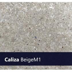 Terrazo Caliza Premezclado