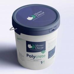 Polycrete sellador 1 GLN