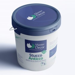 Stucco Anticco 1 gln