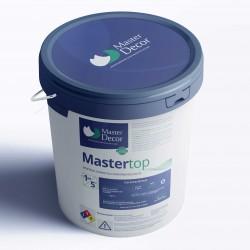 Mastertop 5 GLN...