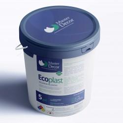 Ecoplast 5gln Sello de Juntas